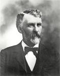 1885-1891, Oramandal Smith