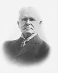 1891-1897, Nicholas Fessenden