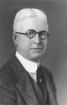 1897-1907, Byron Boyd