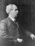 1907-1911, Arthur I. Brown