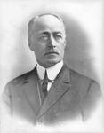 1911-1913, Cyrus W. Davis