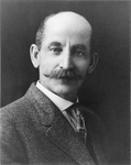 1913-1915, Joseph E. Alexander