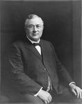 1915-1917, John E. Bunker