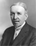 1927-1933, Edgar C. Smith