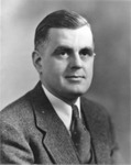 1935-1937, Lewis O. Barrows