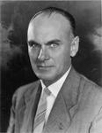 1937-1942, Frederick Robie