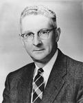 1961-1965, Paul Abner MacDonald