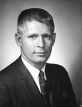 1965-1966, Kenneth M. Curtis