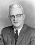 1967-1974, Joseph T. Edgar