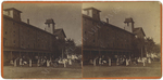 Old Orchard House, Old Orchard Beach, ME
