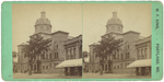 City Hall, Portland, ME