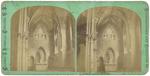 St. Joseph's Altar, Portland, ME