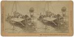 Wreck of the Battleship Maine, Havana Harbor