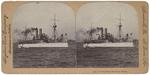 United States Battleship Maine