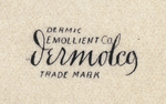 Dermolco by Dermic Emollient Company
