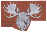 Moose-A-Bec Brand by William Underwood Company