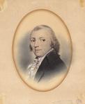 1820-1822, Joseph C. Boyd