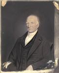 1823-1827, 1829-1830, Elias Thomas