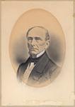 1831, A.B. Thompson