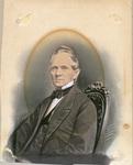 1838, James B. Cahoon