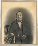 1839, Jeremiah Goodwin