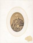 1840, Daniel Williams