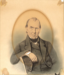 1841, Sanford Kingsbury