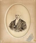 1842-1846, James White