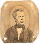 1847-1849, Moses McDonald