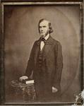 1855, Woodbury Davis