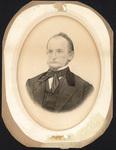 1856, Isaac Reed