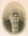 1857-1860, Benjamin D. Peck