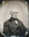 1860-1865, Nathan Dane