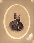 1865-1868, N.G. Hichborn