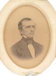 1869-1873, William Caldwell
