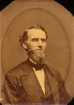1874-1876, Silas C. Hatch