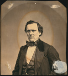1877-1878, Esreff H. Banks