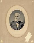 1880-1884, Samuel A. Holbrook