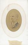 1888-1894, George L. Beal