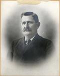 1895-1900, F. Marion Simpson