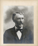 1901-1906, Ormandal Smith