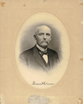 1907-1910, Pascal P. Gilmore