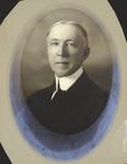 1911-1912, James F. Singleton