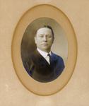 1913-1914, 1917-1920, Joseph W. Simpson