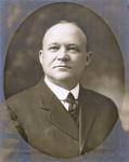 1915-1916, Elmer E. Newbert