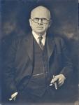1927-1932, William S. Owen