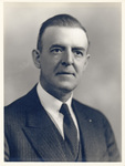 1933-1936, George S. Foster