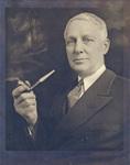 1934-1942, Belmont Smith