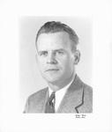 1943-1946, Joseph H. McGillicuddy