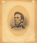 1855-1856, J.A. Sanborn